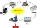 TPE-PCB-2C印制板快速制作系统
