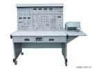 電子學綜合實驗裝置