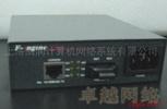 OL100C-12B,烽火网络