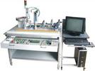 光機電一體化實訓考核設備.自動生產線實訓考核裝備
