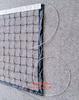供應排球網,國際比賽排球網