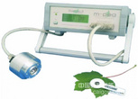 M-PEA-2多功能植物效率分析儀