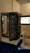 实验室模拟移动床色谱制备系统