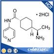 Y-27632 dihydrochloride CAS:129830-38-2