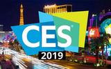 【CES 2019】更智能的健康管理黑科技