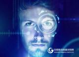 淺析文香錄播在人工智能方面的技術優勢