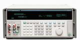 多功能校准仪维修服务 FLUKE 5700A 5720A