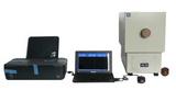 亚欧 智能发气性测定仪 造型材料发气性测试仪 发气量测定仪 DP-W