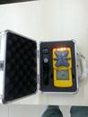 美华仪便携式煤矿气体可爆性测定仪/可爆性测定仪 型号:MHY-28660