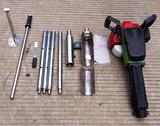 美华仪动力土壤采样器 型号:MHY-28657