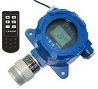 美华仪固定式氯化氢检测仪 型号:MHY-27599