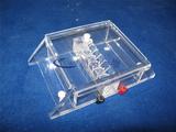 DNA回收电泳仪