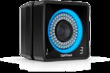 北京欧雷 OptiTrack Prime 13动作捕捉摄像头 实验室设备