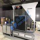 拓测TT-HDS50型全自动天然水合物直剪仪
