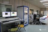 SYNO | 集成车辆仿真功能的测功机系统