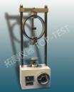 YSH-2型石灰土无侧限压力仪 【图】【拓测仪器 TOP-TEST】