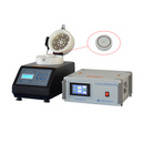 VTC-100PA-UV型紫外光旋转涂膜机
