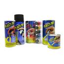 液体橡胶涂层(用于冷等静压样品制备)