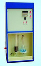 自动定氮仪 蛋白质测定仪