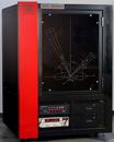 SOC-210 BDR 高精度BRDF测量仪