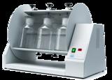 ROTAX 6.8悬臂混匀器