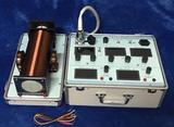 上海实博 电子和场实验仪DHC-1 大学物理实验设备 厂家直销