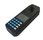 便携式砷检测仪  型号:MHY-29853