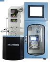 自动可燃液体和气体引燃温度测定仪 型号:MHY-30094