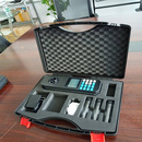 水质碘检测仪     型号:MHY-30301