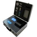 多参数水质测定仪  型号:MHY-27838