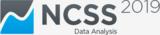 NCSS 2020——统计分析软件