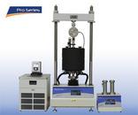 VJTech温控全自动三轴试验系统【英国】温控三轴仪 -20℃~80℃