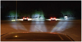 ADB 自适应远光灯系统
