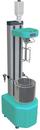 德国史莱宾格Viskomat XL型混凝土流变仪 最大粒径16mm