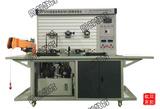 ?TC-GY01Q型起重机液压传动实验装置