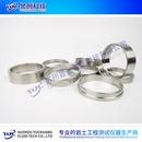 苏州昱创固结仪护环、导环30cm2