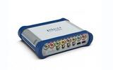 Pico可调分辨率示波器 6000E系列 500M带宽 4G采样