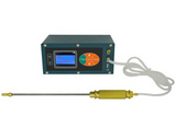 便携式氩气分析仪     型号:MHY-27542