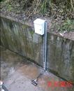 多普勒明渠流量计/在线明渠流量计/明渠流量测定仪