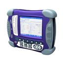 亚欧 光纤通道测试仪,光纤通道检测仪DP-S5025
