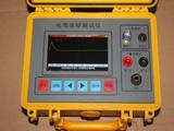 电力电缆故障测试仪  型号:MHY-25625