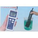 镍测量仪/水中镍离子测定仪 ?型号:MHY-14083