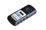 便携式余氯测定仪  型号:MHY-11271