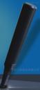 WK13-Y510-B光纤式浊度传感器