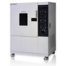 温度老化试验箱换气老化测试仪上海供应