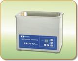 实验室台式超声波清洗器??? 型号;MHY-11559