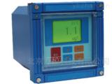 微量溶解氧分析仪WK12-9435A型