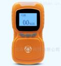 WK04-PLT811-02便携式语音型气体检测仪