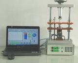 半导体粉末电阻率测试仪  MHY-27085