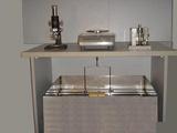 硬质泡沫塑料吸水率测试系统  MHY-17992